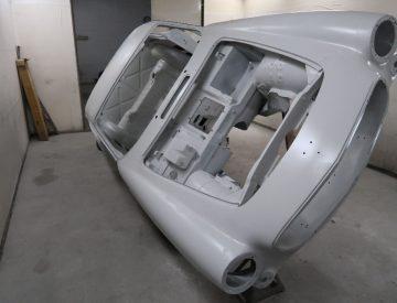 car restorations sydney